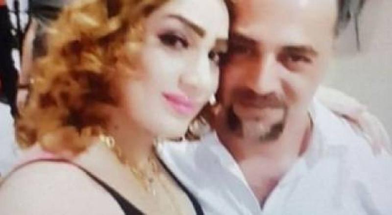 العثور على جثة إمرأة سورية حامل وزوجها واختفاء طفلتهما في جريمة بشعة باسطنبول