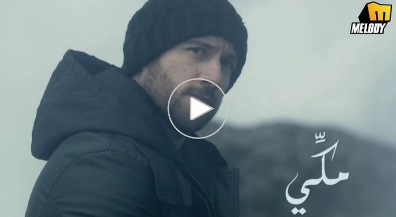 أحمد مكي - قطر الحياة