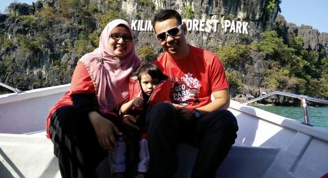 خمس وجهات سياحية مناسبة للصغار والكبار