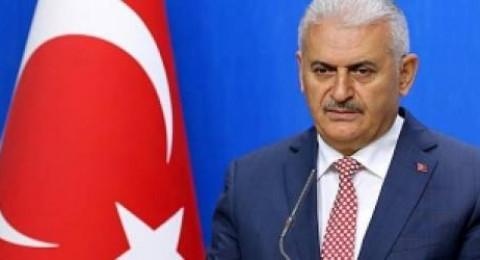 تركيا : كما دافعنا عن القدس سندافع عن الغوطة الشرقية
