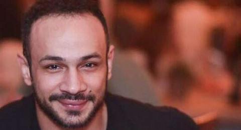 محمد عطية يتحدث عن أزمته العاطفية.. ماذا كشف عن نجوم