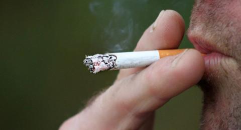 للمدخنين.. ستفقدون هذه الحاسة!