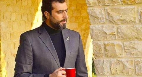 باسم ياخور يدعو معجبيه لحفل غداء في دبي