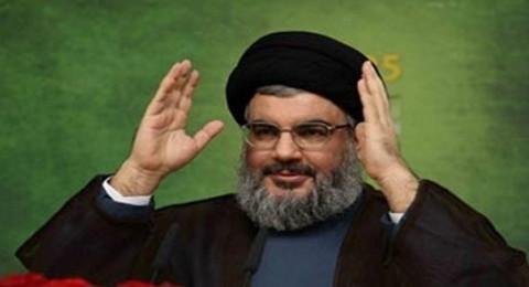 حزب الله: التصريحات المنسوبة للسيد نصرالله كاذبة جملة وتفصيلاً