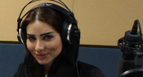 وفاة مذيعة مصرية شابة عن عمر 30 عاما بعد صراع مع المرض