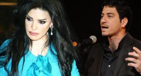 مروان مخول يهاجم نضال الأحمدية بعد نعتها لموسى وخليلية