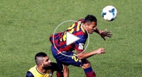 اتلتيكو مدريد بطلاً للدوري الاسباني للمرة العاشرة في تاريخه