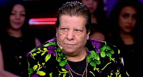 """كويتي يضرب """"شعبان عبد الرحيم"""" بعد أغنيته السّاخرة من قطر وأميرها"""