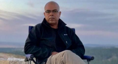 جريمة قتل أخرى .. مقتل المحامي آدم الهواشلة بعد خروجه من صلاة التراويح في حورة!
