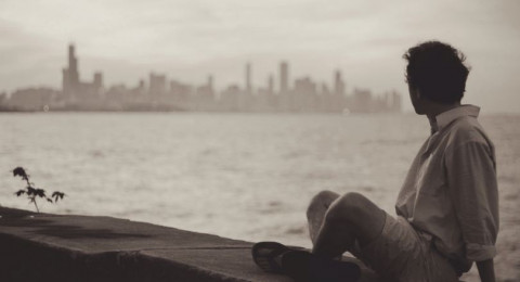 ما آثار الشعور بالوحدة على شخصية الإنسان؟