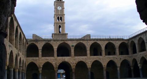 معركة في المحاكم لحماية وصيانة الاوقاف الاسلامية
