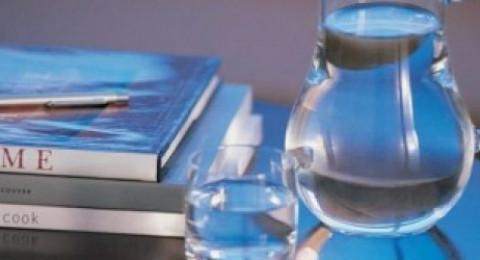 شرب الماء قد يساعد بتخفيف وزنك