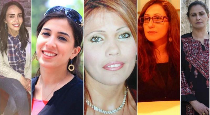ظاهرة قتل النساء: عنفٌ واستقواء ومجزرة مستمرة.. نساء يتحدثن لـ