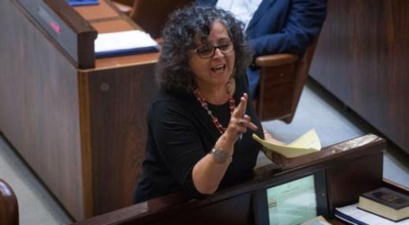 توما سليمان: أشارك في مؤتمر الأمم المتحدة لعرض معاناة شعبي من الاحتلال