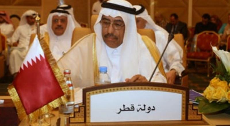 عودة سفير قطر إلى القاهرة بعد طرده بـ8 أيام