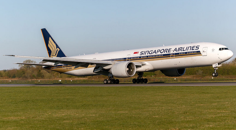 أكثر خطوط الطيران التزاما بالمواعيد في العالم