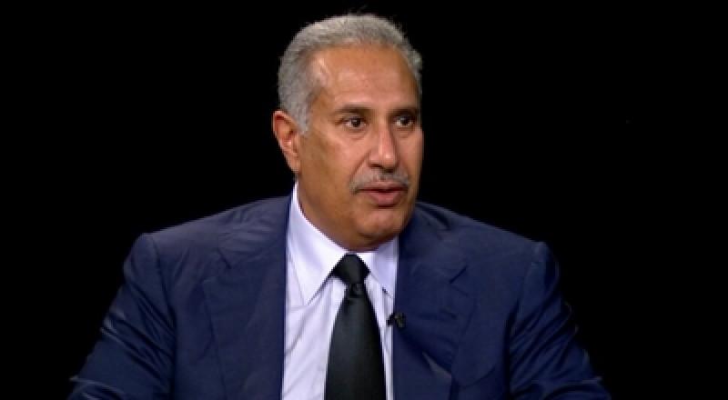 حمد بن جاسم: ارتكبنا مع أميركا أخطاء في سوريا
