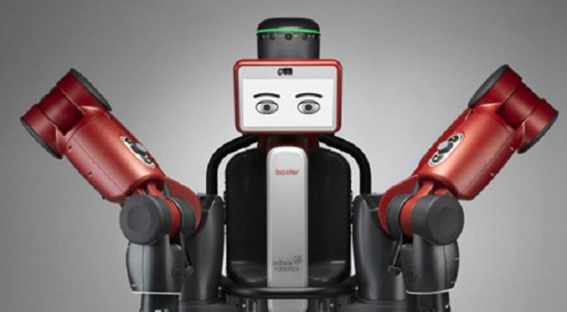 روبوت يتنبأ بنتائج مبارايات كأس القارات-2017