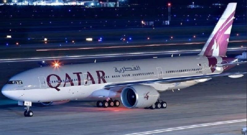قطر تفشل في إعادة فتح أجواء جيرانها أمام طائراتها