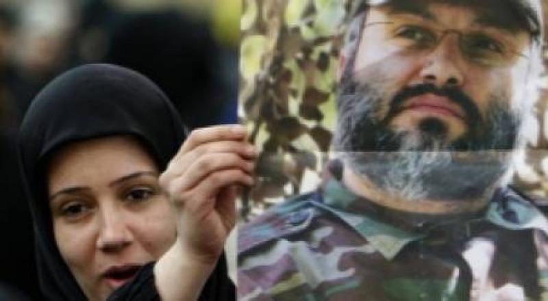 هكذا خطط حزب الله الانتقام لمغنية بعد 9 سنوات