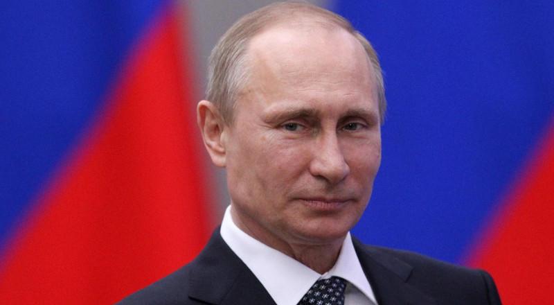 بوتين: نعزز قدرات الجيش السوري