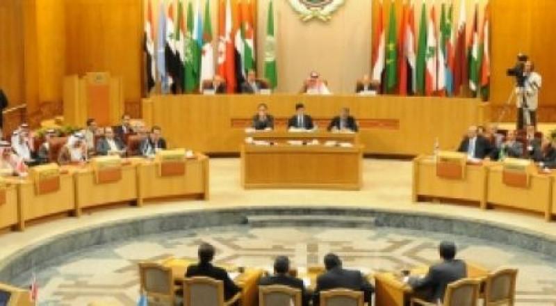 اجتماع لجامعة الدول العربية اليوم لبحث الانتهاكات الإسرائيلية