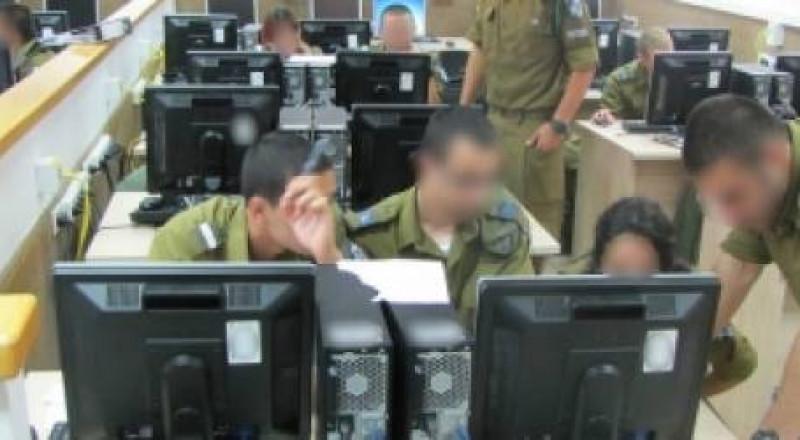 على ذمّة ترامب..إسرائيل اخترقت حواسيب داعش بسوريا