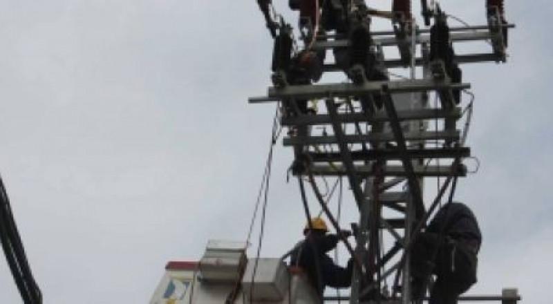 حماس: تقليص الاحتلال كهرباء غزة يعجل بالتدهور والانفجار