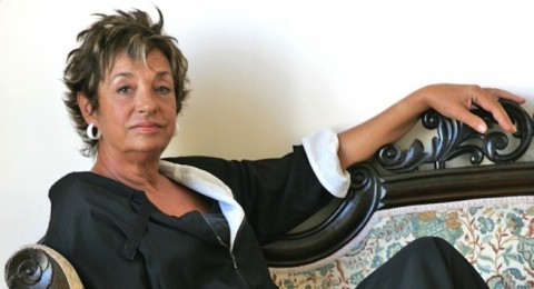 وفاة روزاليا ميرا صاحبة العلامة التجارية (Zara)