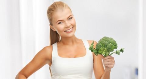 حيل لتحفيز الجسم على حرق الدهون سريعًا