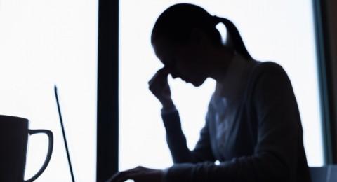 الفيسبوك يسبب الاحباط والاكتئاب