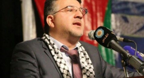 لجنة الدستور بالكنيست تُناقش غدًا قانون إعدام الفلسطينيين