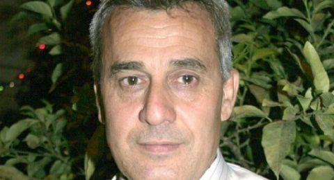 استقالة وزير الدّفاع تخدم الشّارع الغزاوي