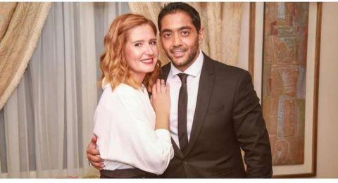 هنا شيحا وأحمد فلوكس .. من شهر العسل إلى بطولة فيلم جديد