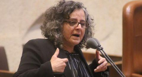 النائبة توما تخطّط ليوم إحتفالي بالنساء العربيّات المُنتخبات للإحتفاء بهن