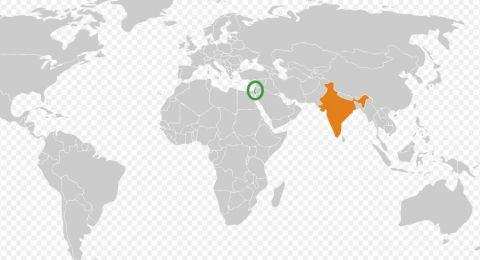 مجموعة تهل الاسرائيليّة ستزوّد 9 مليون هندي بالمياه النظيفة