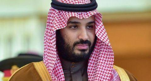 نيويورك تايمز تكشف خطة بن سلمان لاغتيال شخصيات وفي مقدمها الجنرال سليماني