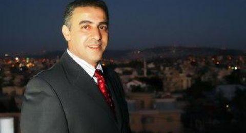 كفر قرع: المحامي فراس بدحي يبرق رسائل هامّة عشيّة الإنتخابات