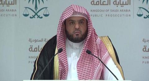 السعودية تعلن تفاصيل مقتل الخاشقجي: الاعدام لـ5 أشخاص