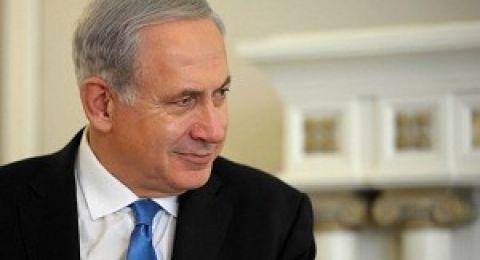 نتنياهو: إدخال الأموال خطوة صحيحة لمنع حدوث أزمة إنسانية