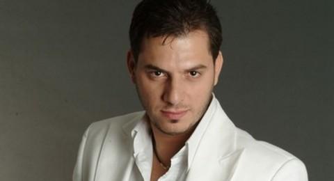 الليلة: رام الله تنتظركم في سهرة مميزة مع وسام حبيب
