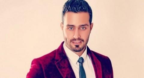 سعد رمضان يتحدث عن علاقته العاطفية
