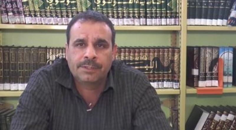 محمد النباري: حوادث الطرق هي أشبه بالحرب، نفقد فيها زهرات شبابنا