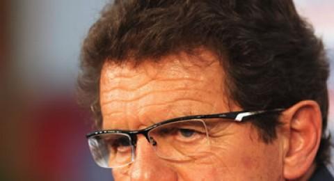 الإيطالي فابيو كابيلو قد يكون المدرب الجديد لملقة