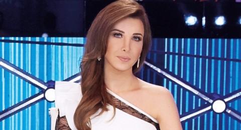 نانسي عجرم: ملامح الـ Arab Idol لم ترتسم بعد!