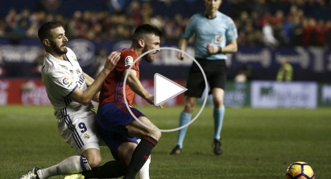 أبرز أحداث أمس الرياضية:برشلونة يضرب في