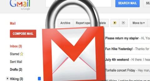 ميزة جديدة في غوغل بالنسبة لمرفقات جيميل؟