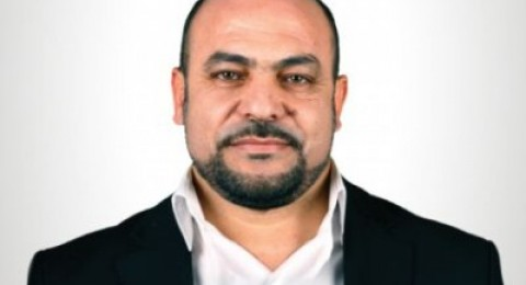 وزير المواصلات للنائب مسعود غنايم : سيتم نقل مكتب الترخيص في كرميئيل لبناية أكبر وأوسع وزيادة عدد الموظفين
