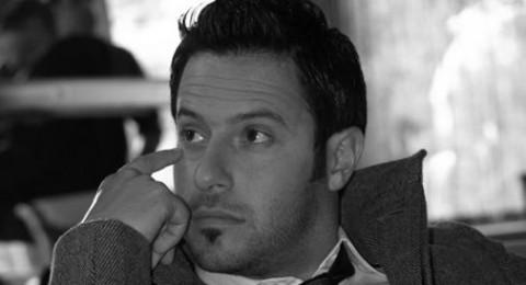وفاة الممثل عصام بريدي في حادث سير مروع