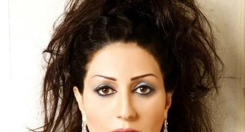 وفاء عامر تهدد بالاعتزال إذا لم يخترْها خالد يوسف بفيلمه الجديد